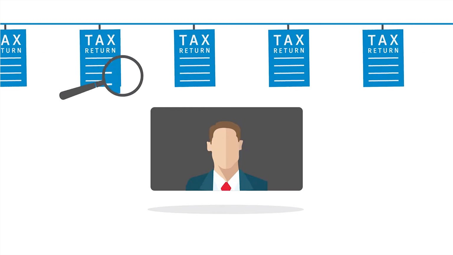 CCH Personal Tax Video Overview