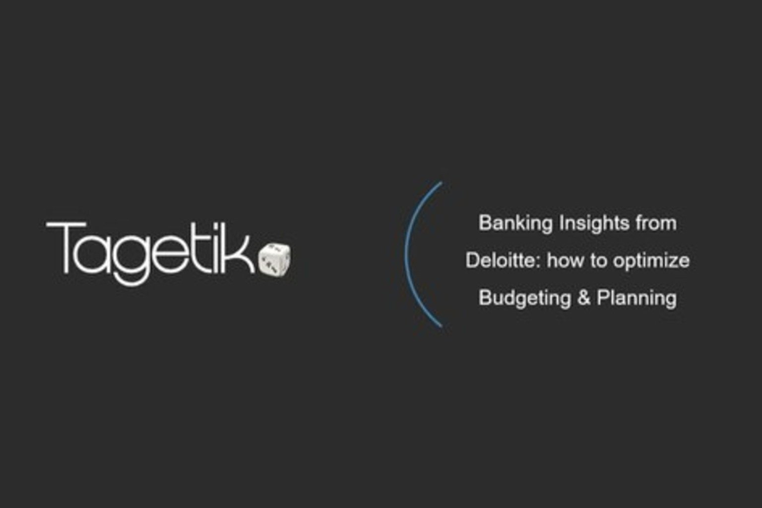 banking-insights-from-deloitte