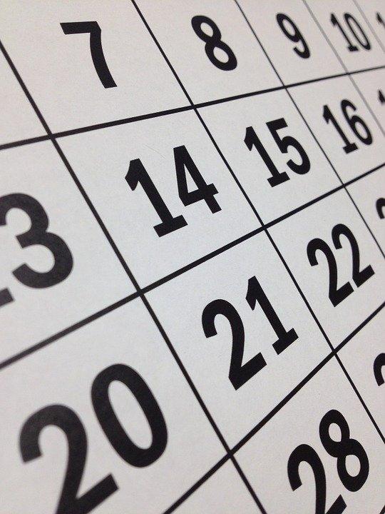 calendar-660669-960-720