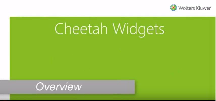 cheetah-widget-thumb-3