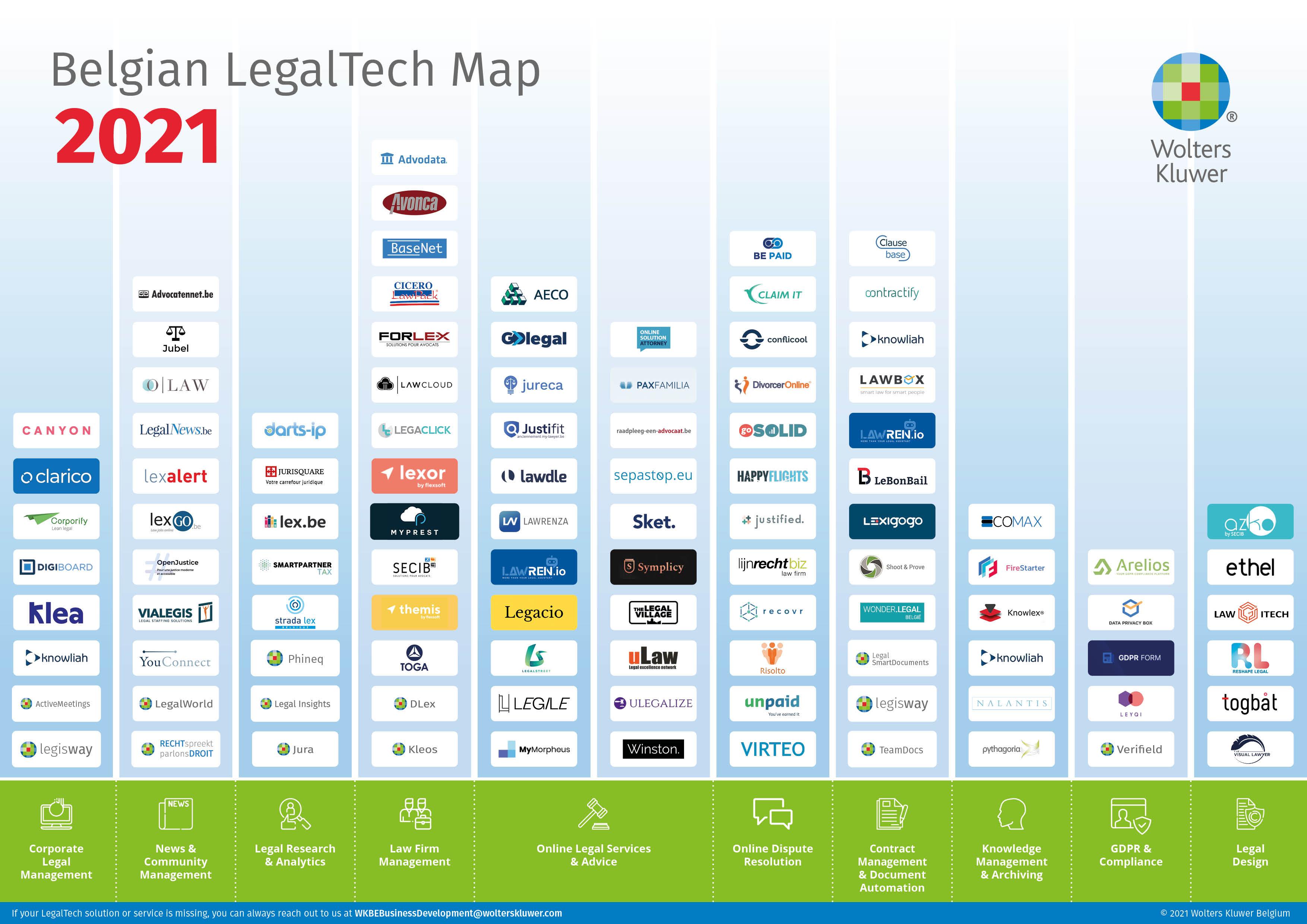 legaltech2021