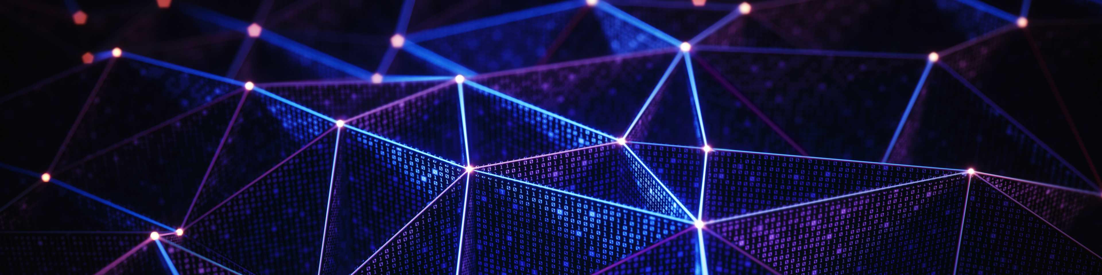 Can we achieve drug data unity?