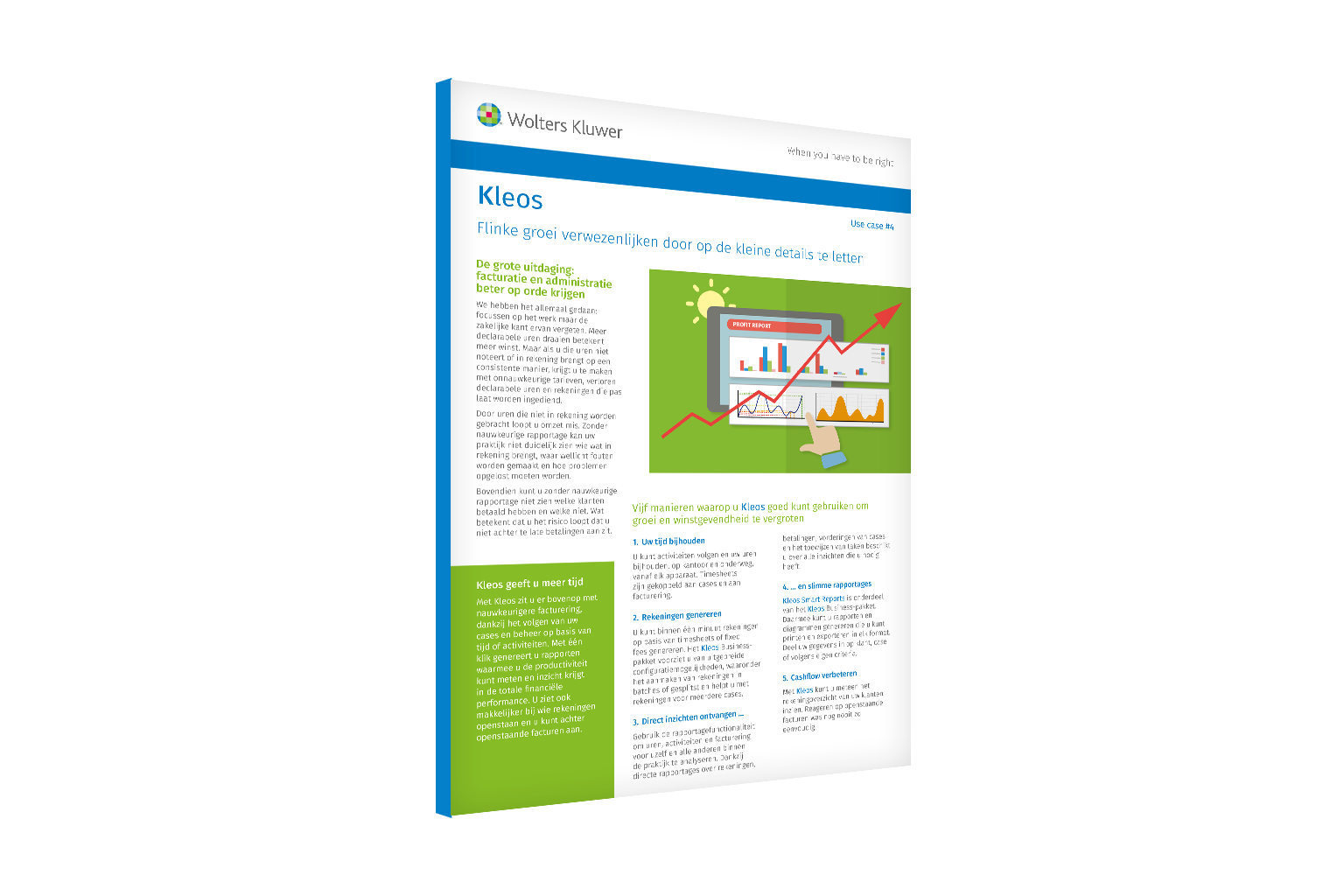 Kleos-Use-Case-4-Driving-Growth-NL-1536x1024
