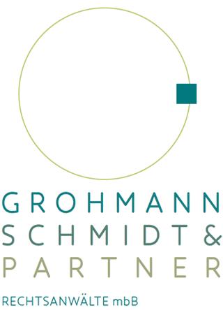 AnNoText  - die Kanzleisoftware für Anwälte wird von der Kanzlei Grohmann Schmidt und Partner erfolgreich eingesetzt