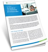 Benefits of Lien Monitoring for In-house filers white paper