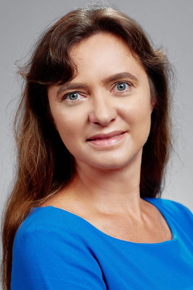 Knysiak-Sudyka Hanna