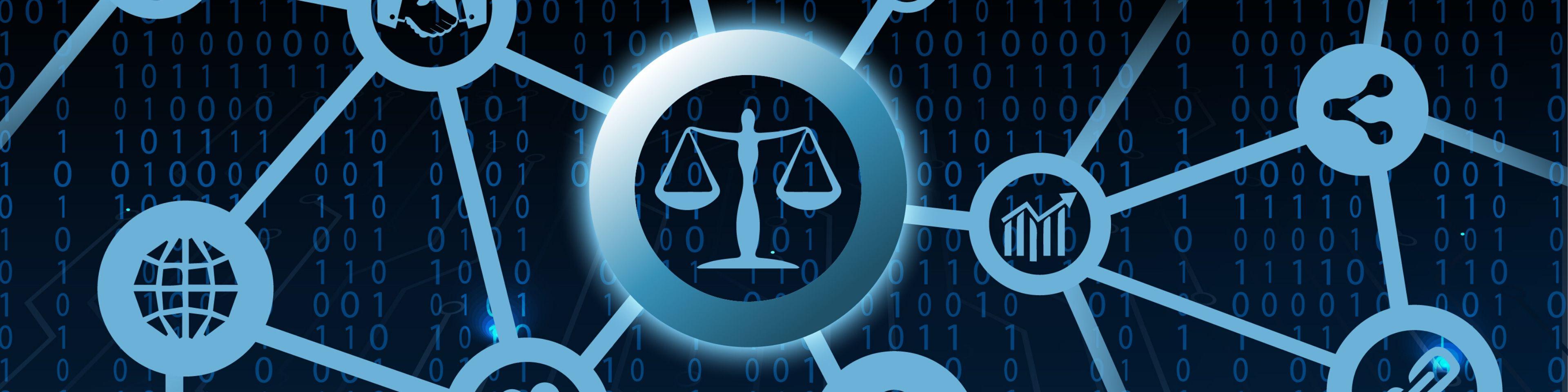 COVID-19 en el sector jurídico