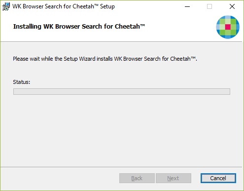 wk-browser-search-installing