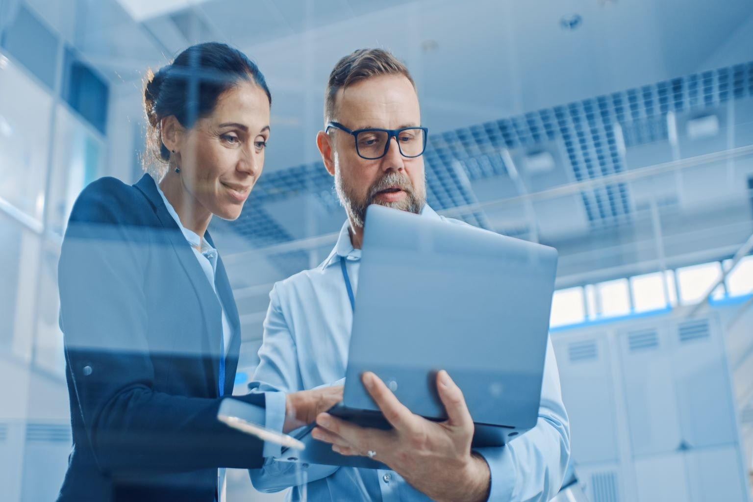 Centralize and Manage your Clinical, Claims, and Reference Data