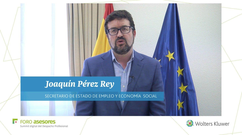 Antonio Izquierdo, Socio Director de Izquierdomotter