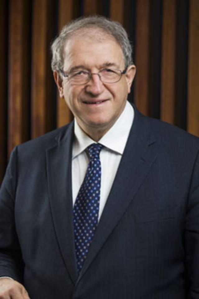 Philip Bates