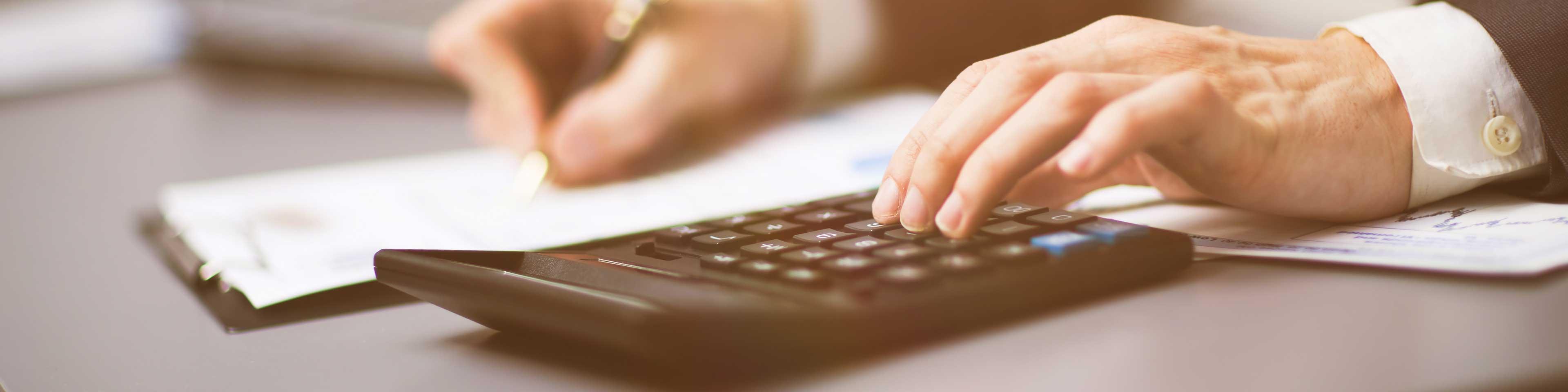 Kleos_estimating legal services cost