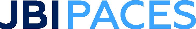 JBI PACES logo