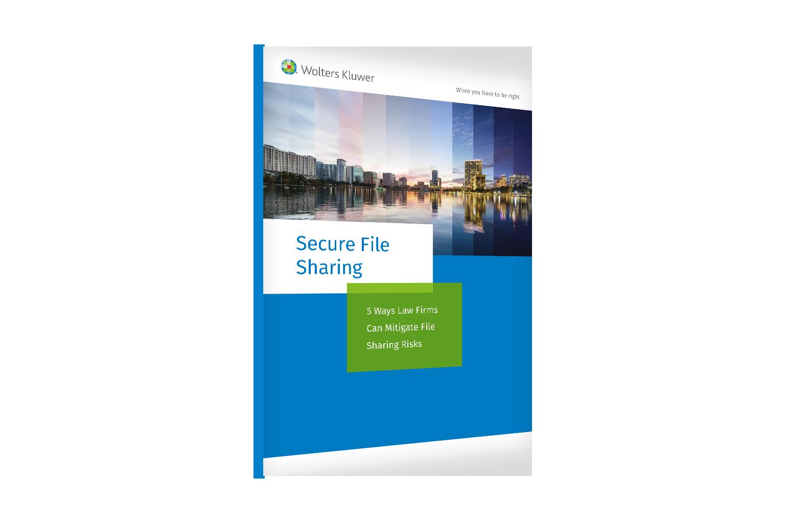 Kleos-Secure-File-Sharing-EN-EU-1536x1024