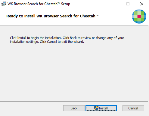 wk-browser-search-install