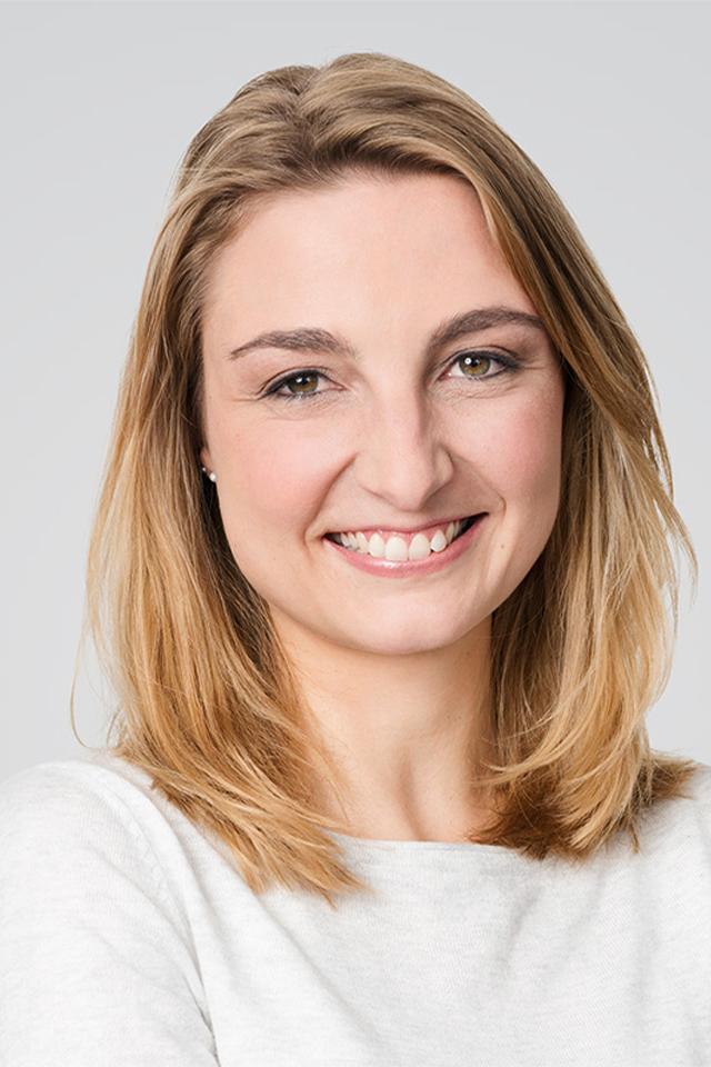 Anika Diller