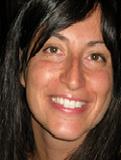 Grazia Cafagna