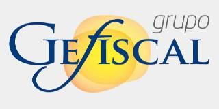 gefiscal logo
