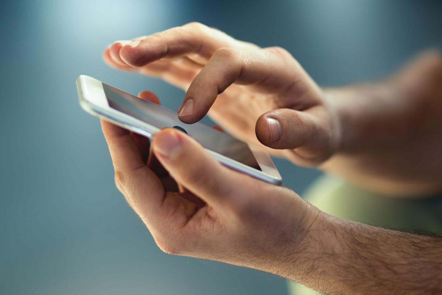 Wersja mobilna LEX-a