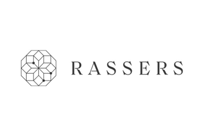 Rassers logo