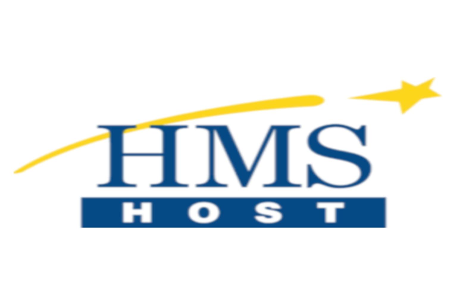 hms-host