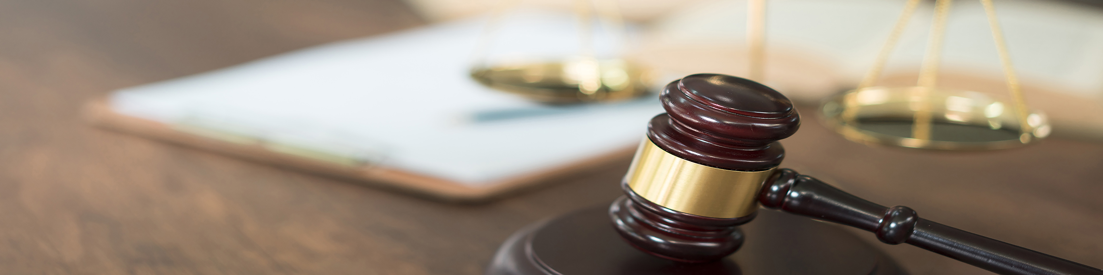 Family Law merger