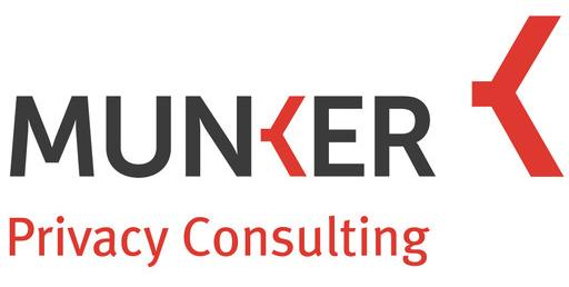 Munker Privancy Consulting