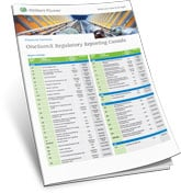 OneSumX-Regulatory-Reporting-Canada