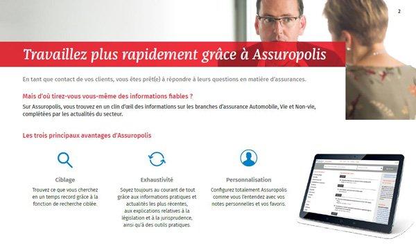 fr-brochure-assuropolis