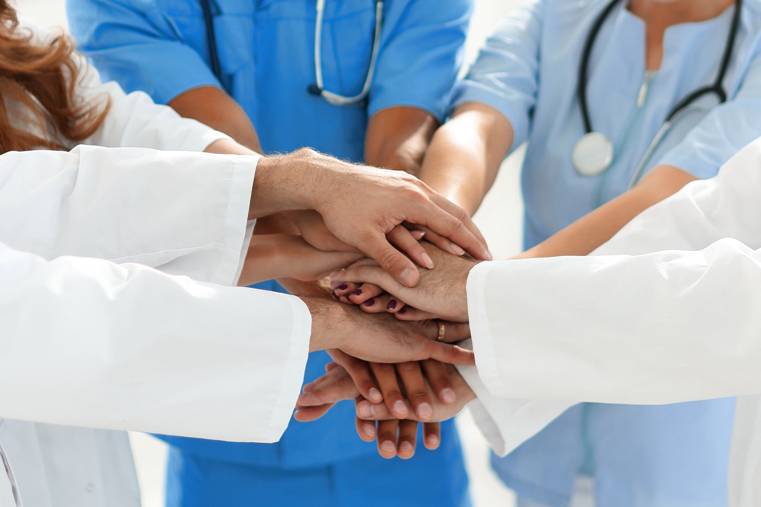 Building your nursing legacy: Lessons from a novel study