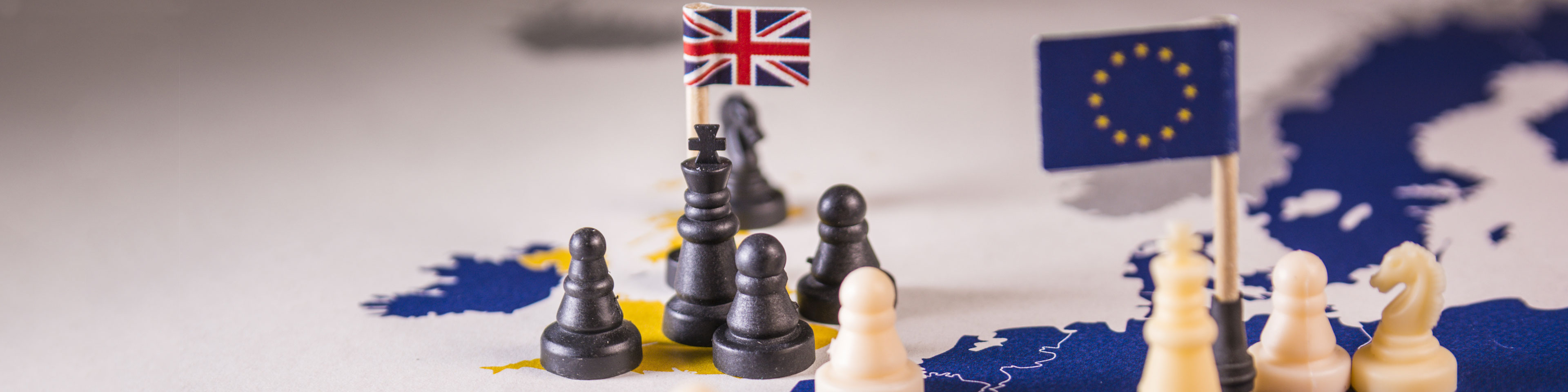 Brexit Update 2019: Key Opportunities & Considerations