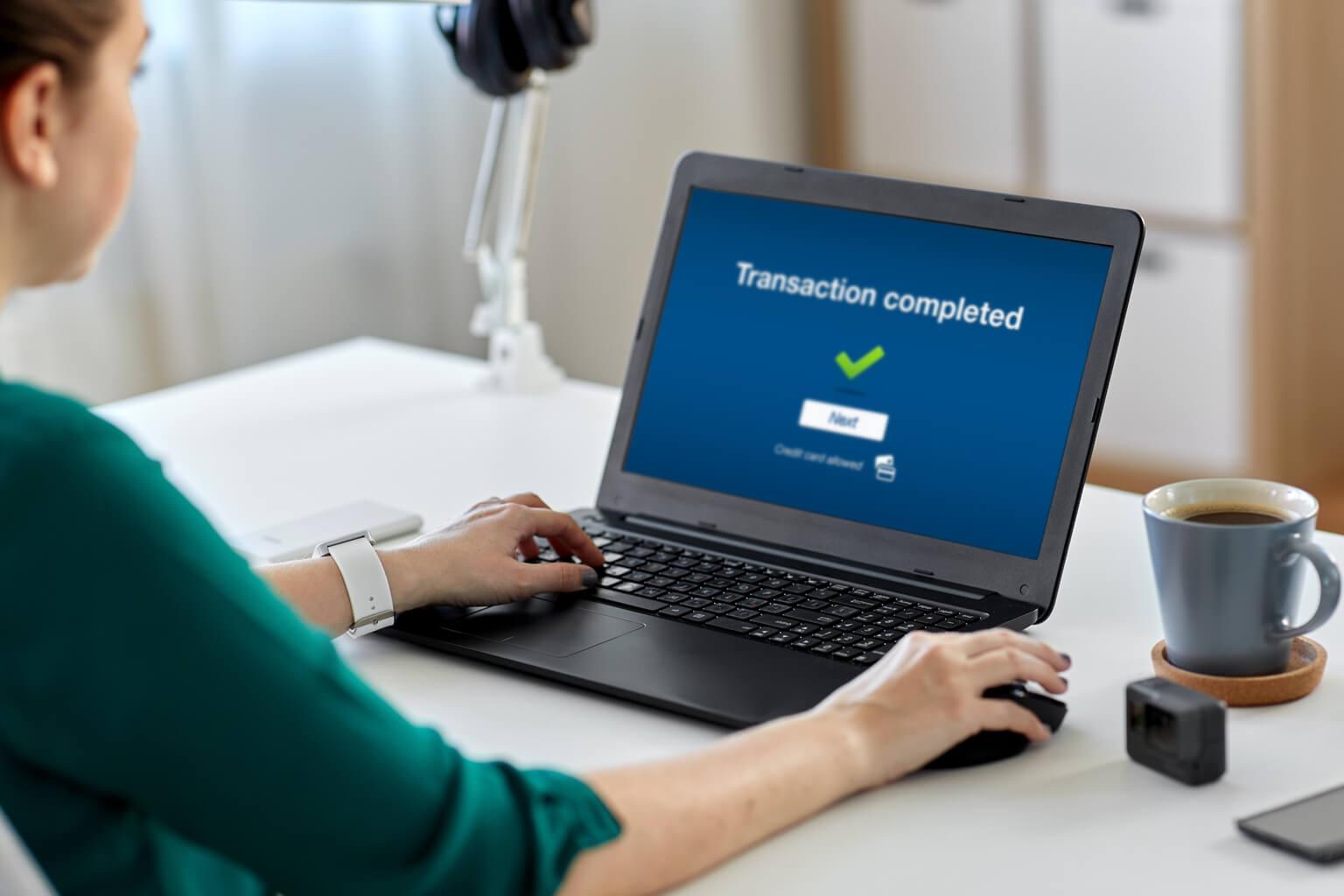 tax-preparer-software-card-benefit-3-1536x1024