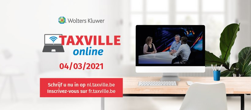 taxville