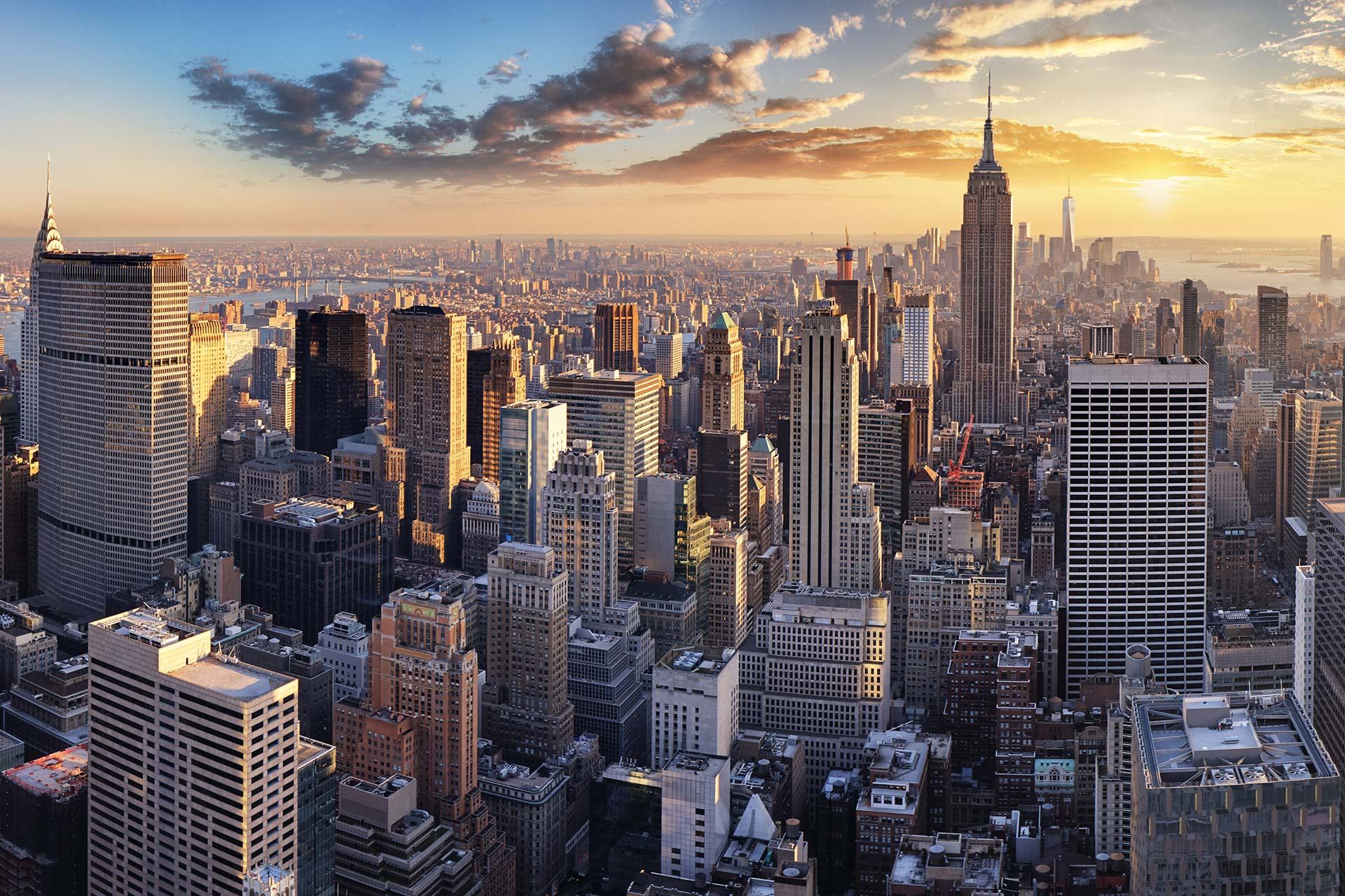 New York has special considerations for a registered agent.  CT Corporation has experienced professionals who can assist.