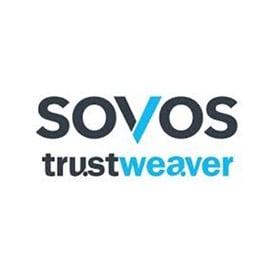 sovos logo