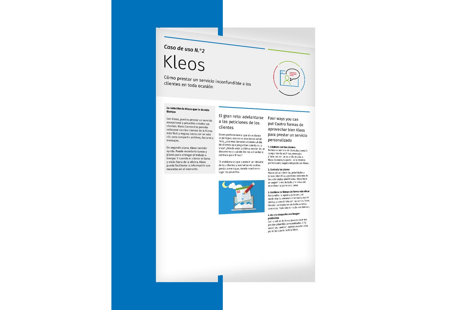 Kleos-Use-Case-2-Client-Service-ES-1536x1024