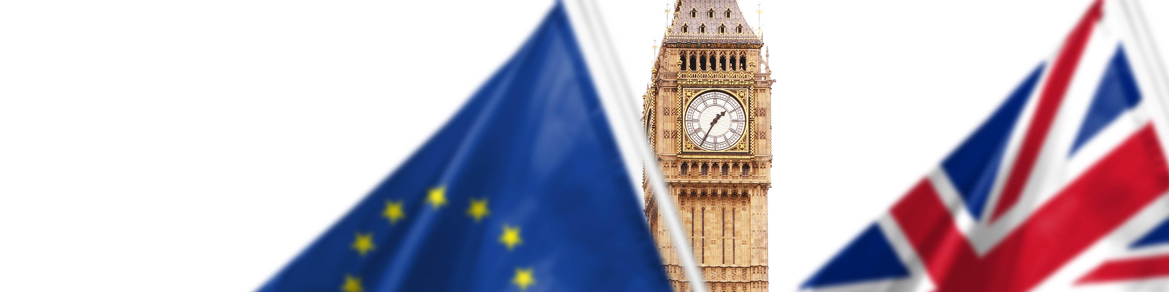 Brexit compliance checklist