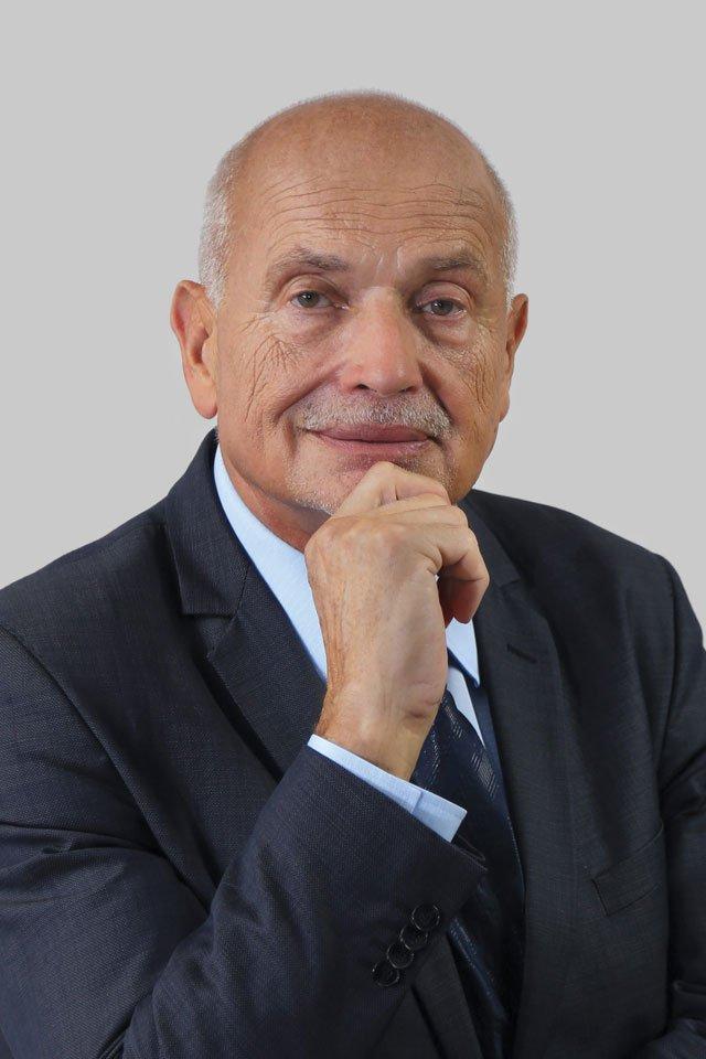 Wierzbowski Marek
