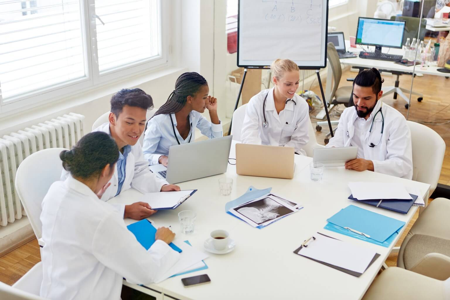 The Federation of Royal Colleges of Physicians approves UpToDate clinical decision support for CPD