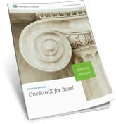 OneSumX-for-Basel-Overview-Brochure