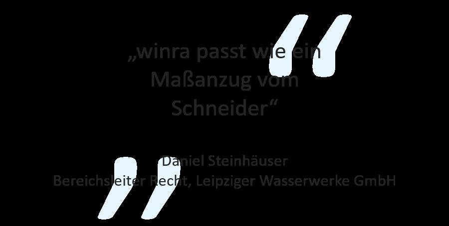 winra-Digitalisierung-der-Rechtsabteilung-bei-LWW