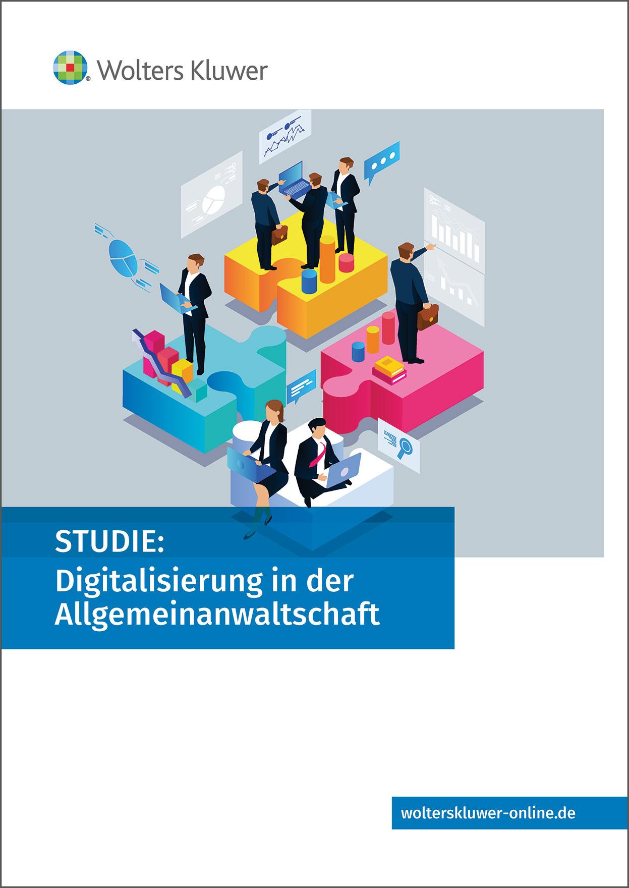Cover-Whitepaper-Digitalisierung-Allgemeinanwaltschaft-Border