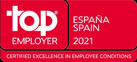 Top-Employer-Spain-2021
