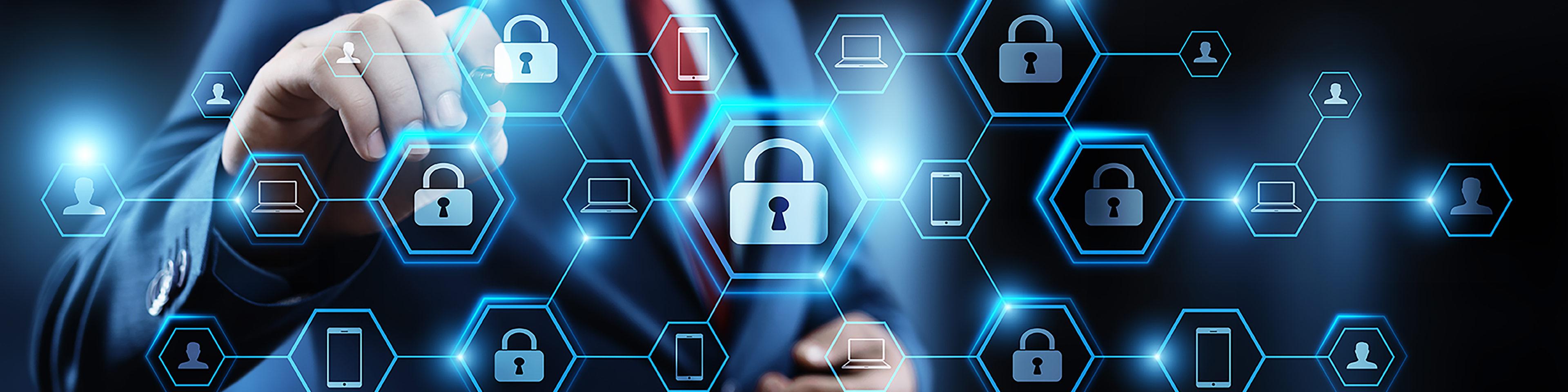 Fraud Detection Webinar