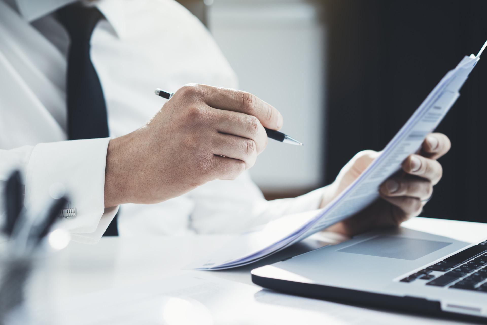 Erweiterung der smarten AnwaltsAKte in AnNoText