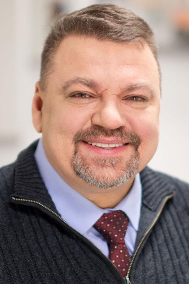 Ryszard Sowiński