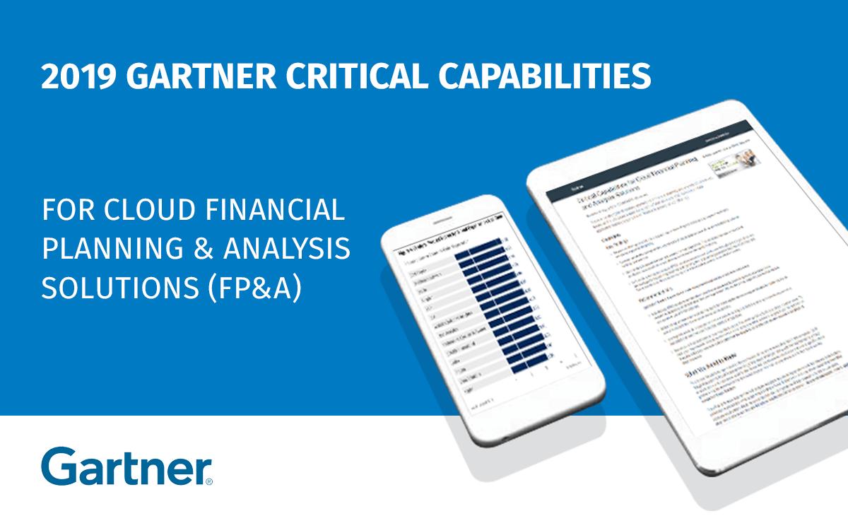 gartner-critical-capabilities-per-cloud-hero