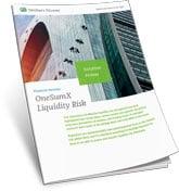 Liquidity-Risk-Solution-Primer