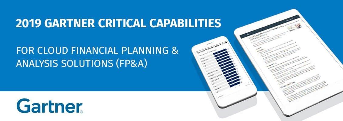 gartner-critical-capabilities-per-cloud