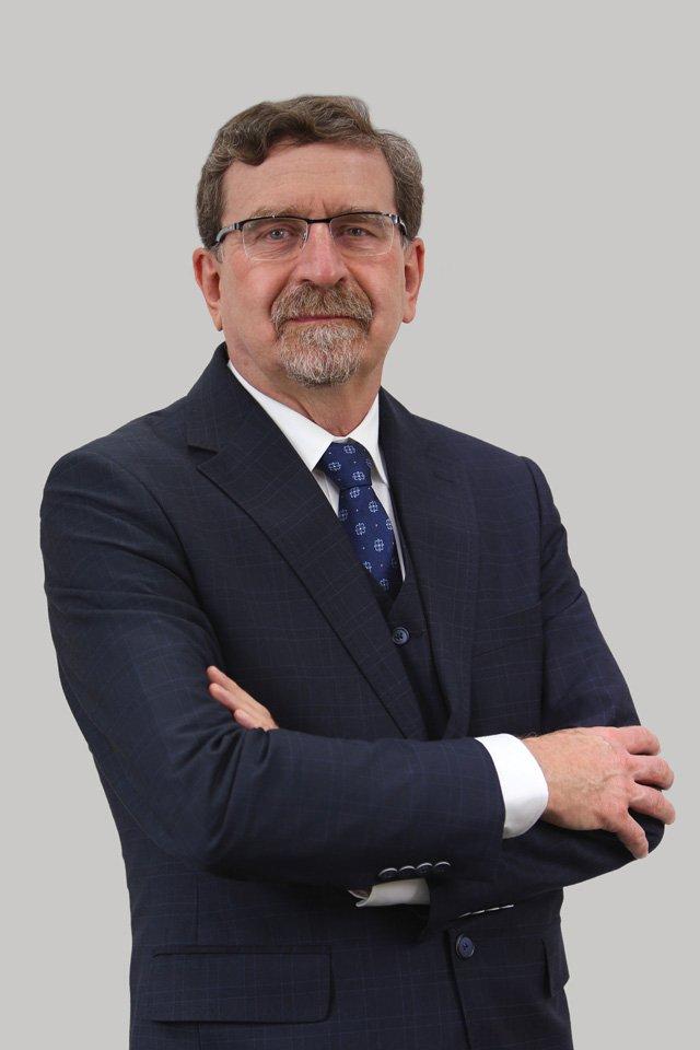Marek Mozgawa